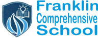 Franklin Comprehensive School