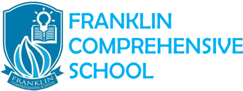 Franklin Comprehensive School - Creche,Nursery,Primary,Secondary